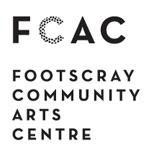 ArtsWest_FCAC