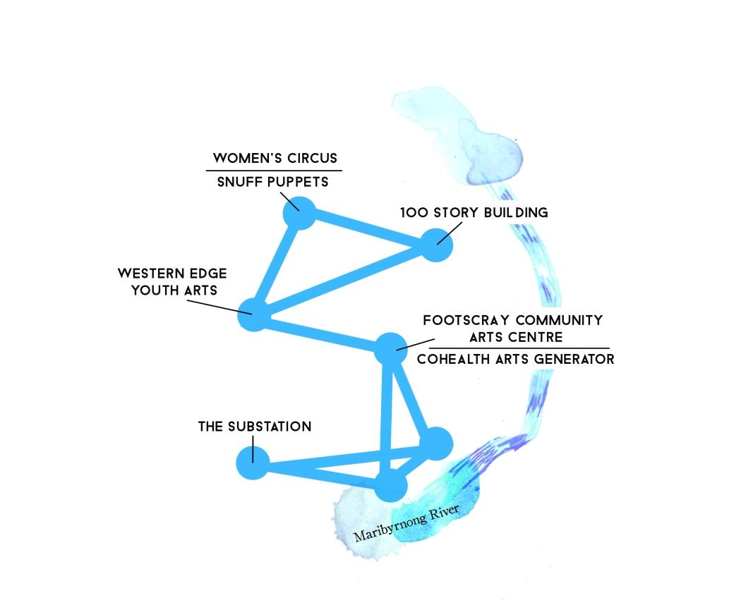 artswest_map-2017-editable