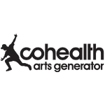 CoHealth-ArtsGenerator-Logo-Black